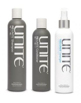Re:Unite Sparkle & Shine Gift Set