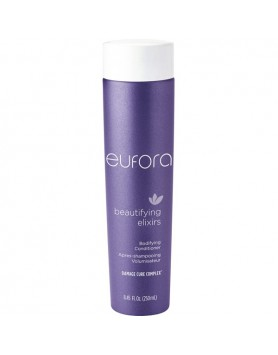 Eufora International Beautifying Elixirs Bodifying Conditioner