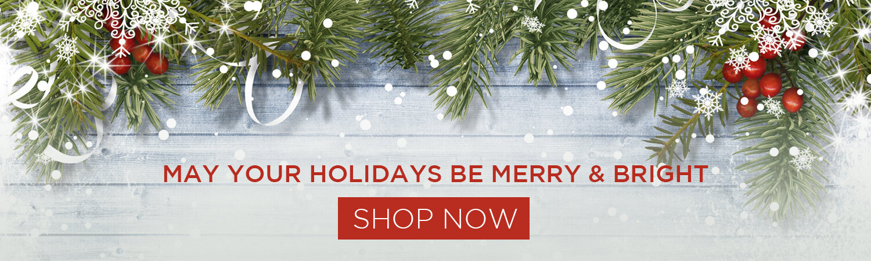 Holiday Deals